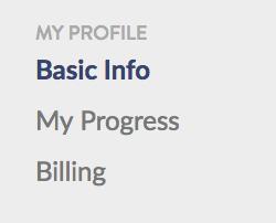 How do I change my timezone? - BaseLang