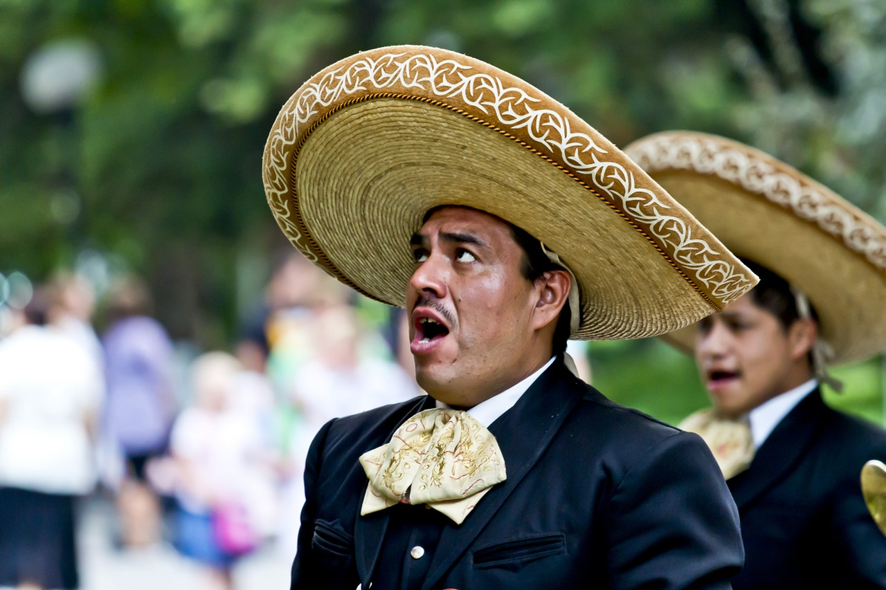 Mexican Slang: 38 Words To Make You Sound Like A Local