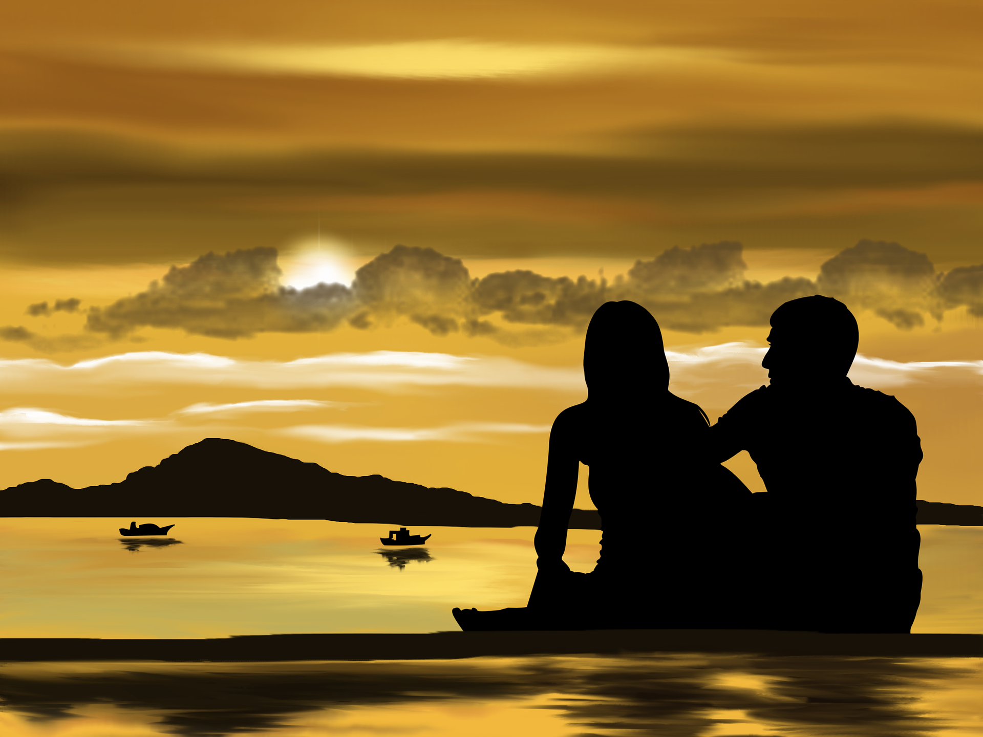 Flirting in Spanish: The Best Romantic Expressions or Chat