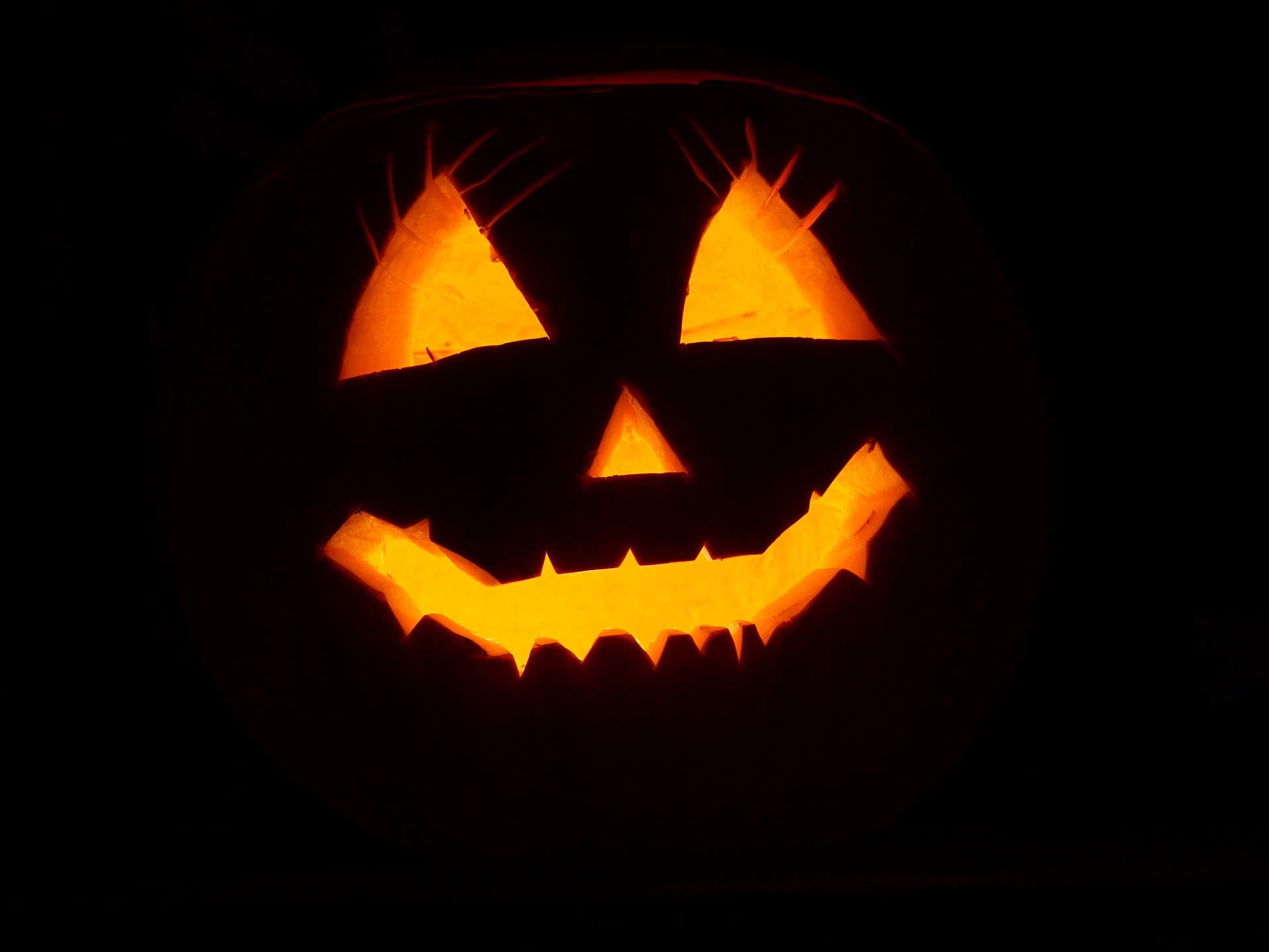 Halloween In Spanish Vocabulary Verbs To Know